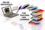 Continuous Learning Resources