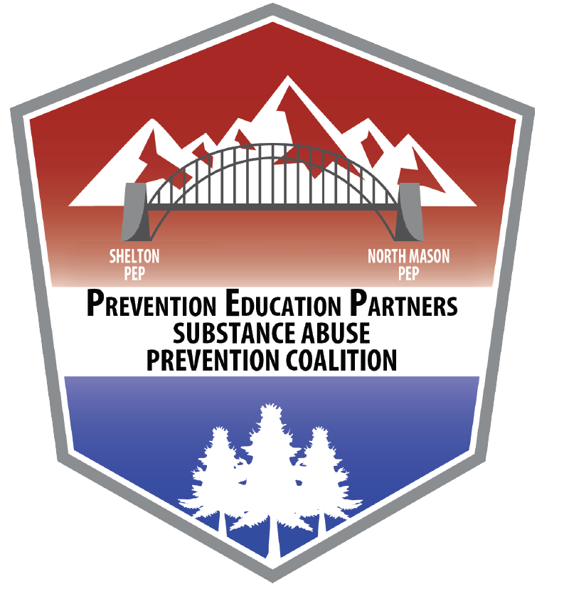 Prevention Education Partners